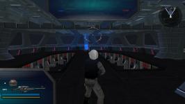 Battlefront 2 - Star Destroyer Bridge