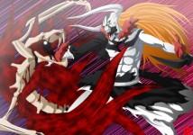 Demonic Clash