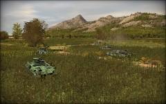WG:RD Bundeswehr