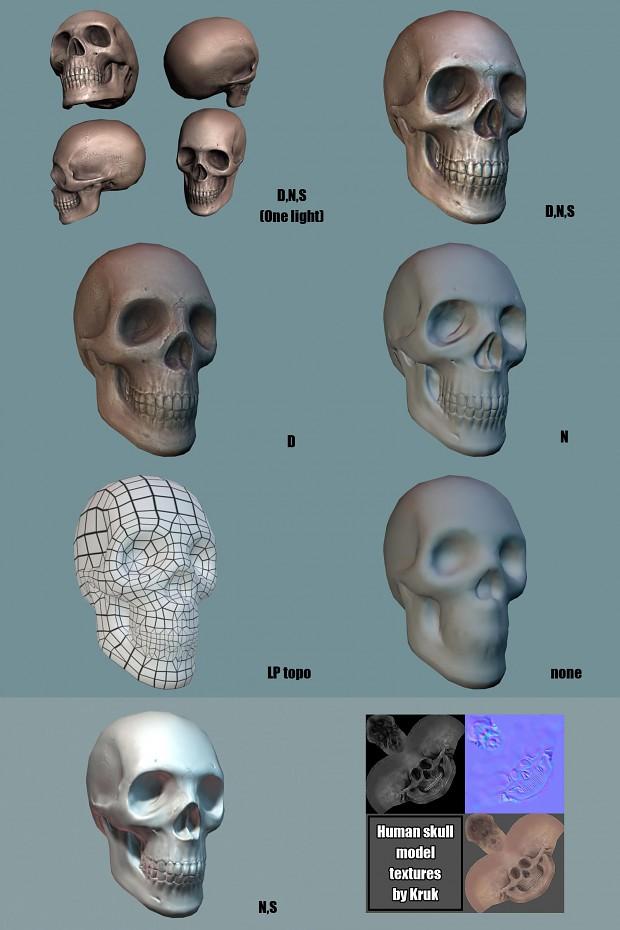 skull lp nextgen