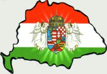 great hungary