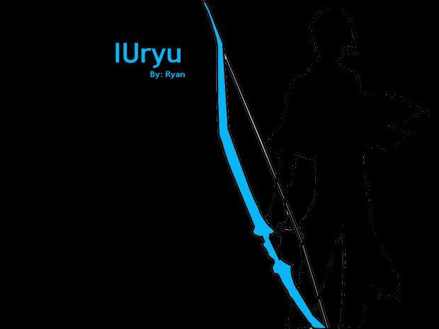 IURYU