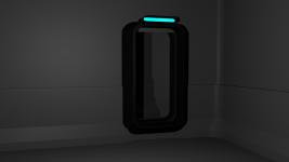 Door Concepts