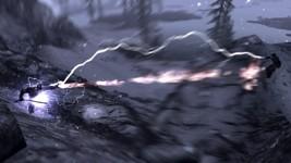 Skyrim Screenshots
