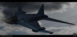 The SX-55