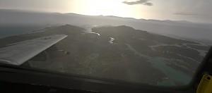ArmA II Lingor Island
