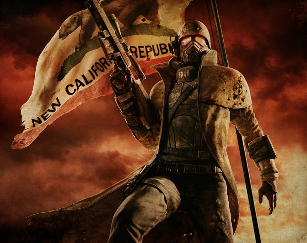 NCR´s honor