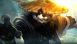 Wow:Mists of Pandaria