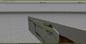M2 Carbine WiP