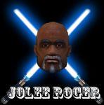 Jolee Roger