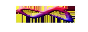 Unlimited logo