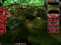 Command and Conquer 3 Tiberium Essence