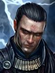 Emperor Tarl