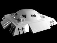sc bunker