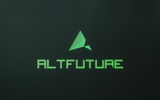 altfuture