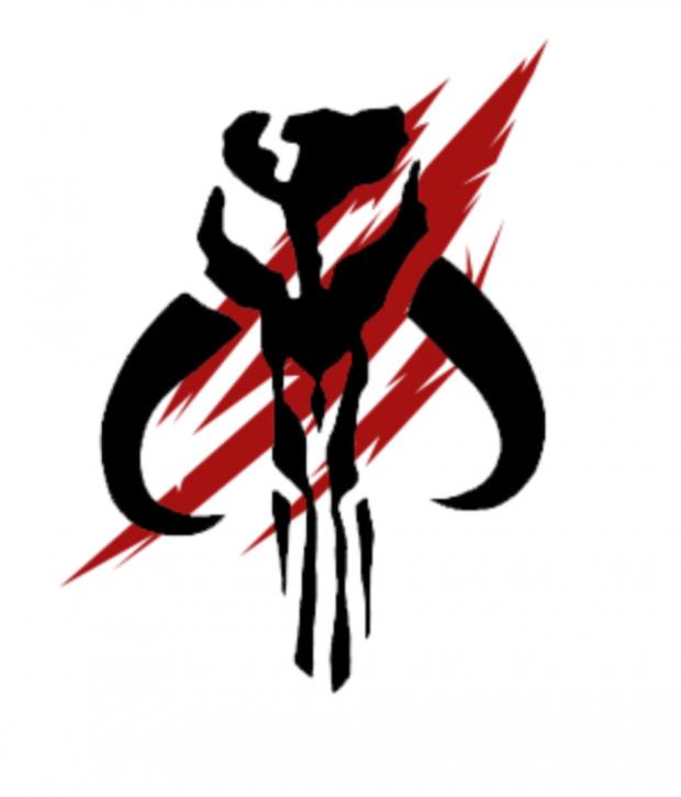 Mandalorians image - Killbox - Mod DB