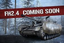 2.4 Coming Soon!