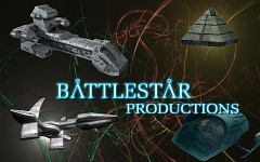 BattleStar Productions Wallpaper