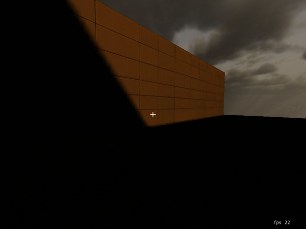 Another screenshot.