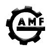Gamf logo
