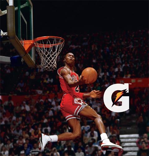 m@d dunk