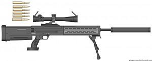 DG95-S