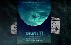 Dam It v.2