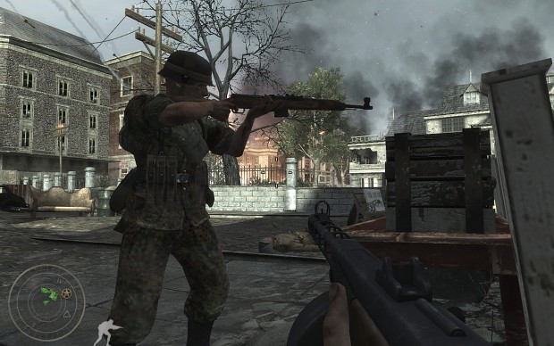 Axis Player 1.1