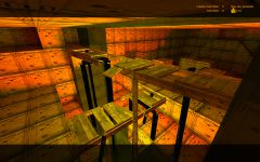dm_boxstack for Counter-Strike:Source