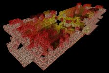dm_boxstack2_xl Map for Counter-Strike:Source