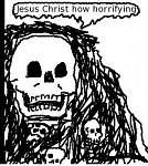 Dark Souls Dump