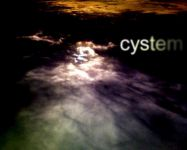 cystem