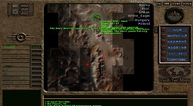Fallout 2 another LOL
