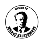 Design by ...