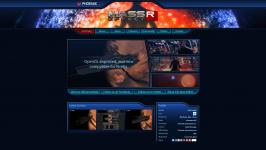 Upcoming design changes for MER & MEU