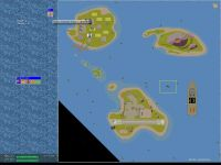 Meteor 2 Real Time Strategy Shooter