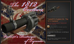 The 1812