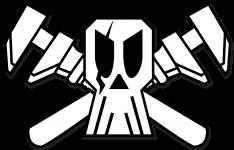JSSG 2015 logo standalone