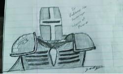 Sir Vadronus
