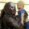 Uruk Babysitter