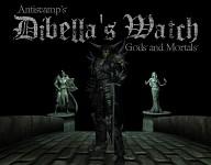 Logo DW V1