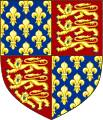 Small Coat of Arms