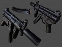 HK_MP5K