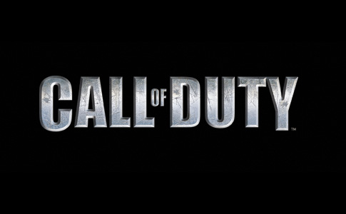 Call of duty :D
