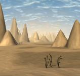 Screenshot Orelius