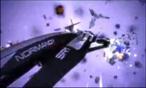 mass effect space battle