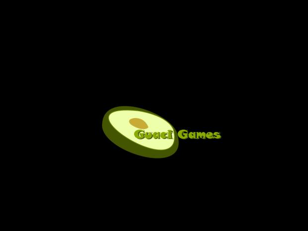 Guaci Games Logo