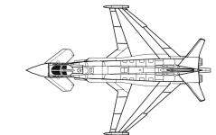 F/B-9 skylark