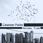 "My Solo CD ""NATURAL FLOW"""