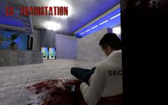 cs_trainstation